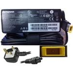 Lenovo Essentials G510s Touch Laptop Charger