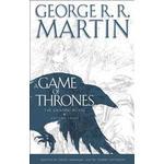A Game of Thrones, Volume Three: The Graphic Novel (Inbunden, 2014)