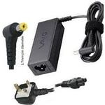 Sony Vaio Duo Svd112alsm Charger