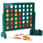 Garden Games Garden Game s The Jumbo 4