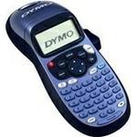 Dymo LetraTag 100H - Håndholdt labelmaskine