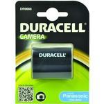 Duracell Panasonic CGR-S006 Camera Battery