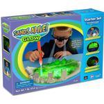 Sands Alive Starter Kit Glow
