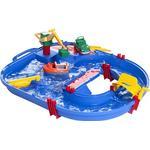 Aquaplay 501 Start Set