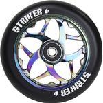 Striker Essence Stunt Hjul Komplett (110mm - Rainbow)