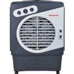 Inomhusklimat Honeywell CO60PM