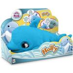 iMC Holly Blu Blu Friends