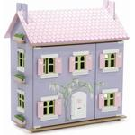 Le Toy Van Lavender House