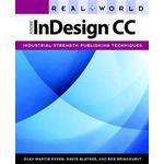 Real World Adobe Indesign Cc (Pocket, 2013)