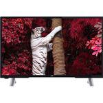 TV JVC LT-40VF53A
