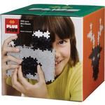 Plus Plus Mini Basic 600pcs