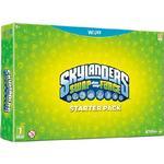 Activision Skylanders Swap Force Starter Pack   Nintendo Wii U