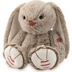 Kaloo Rouge Coeur Medium Beige Rabbit 963521