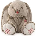 Kaloo Rouge Coeur Large Beige Rabbit 963530