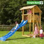 Jungle Gym Shelter 805286