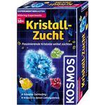 Kosmos Crystal Stud 65902