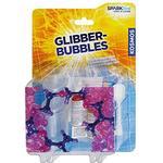 Kosmos Glibber Bubbles 65005