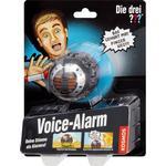 Kosmos Voice Alarm 63119
