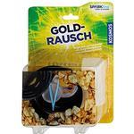 Kosmos Gold Rush 65003
