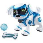 Teksta Robotic Puppy 4.0