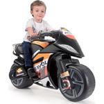 Injusa Motorcycle Wind Repsol 6V