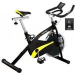 Titan Fitness SpinSB4700