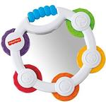 Fisher Price Tap 'N' Play Tambourine
