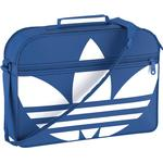 Adidas Trefoil Airliner Bag