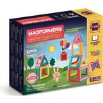 Magformers My First Play 32pc Set