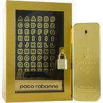 Paco Rabanne 1 Million Collector Edition EdT 100ml
