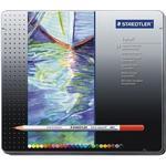 Staedtler Professional Watercolour Pencil 125 M24