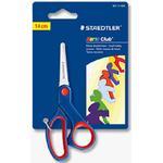 Staedtler Noris Club 965 Hobby Scissors