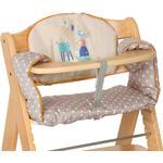 Hauck Highchair Pad Comfort