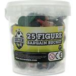 Soccerstarz 25pcs (Premium) Bargain Bucket