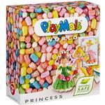 PlayMais World Princess