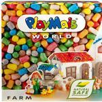 PlayMais World Farm
