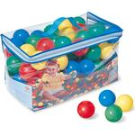 Bestway Splash & Play 100 Bouncing Balls