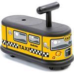 Italtrike The Gabil Thing Taxi