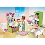 Playmobil Vintage Bathroom 5307