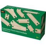 Brio Expansion Pack Intermediate 33402