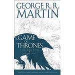 A Game of Thrones: Graphic Novel (Inbunden, 2014)