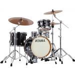 Trumset Musikinstrument Tama VD36MWS