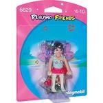 Playmobil Love Fairy with Ring 6829