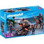 Playmobil Falcon Knights' Ballista 4868