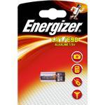 ENERGIZER LR1/E90 ALKALINE 1,5V