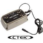 Watski AB Ctek Smartpass
