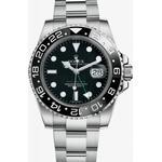 Rolex GMT-Master II (116710)