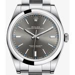 Rolex Perpetual (114300/1)