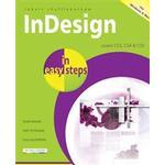 InDesign in Easy Steps (Pocket, 2011)