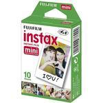 FUJIFILM Utskriftspapper Fujifilm Instax mini
